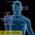 EFT Level 1 & 2 Training in Melbourne
