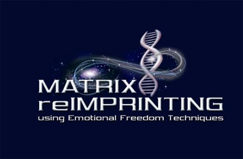 EFT and Matrix Reimprinting, Melbourne Australia, CFS, Adam Oldmeadow, Hospital Trauma