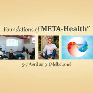 Foundations of Meta-Health