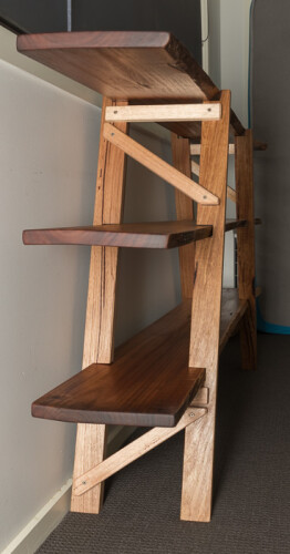Blackwood Storage Rack -#MomentsbyAO - Low Res - 28