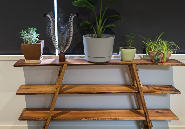 Blackwood Storage Rack -#MomentsbyAO - Low Res - 60